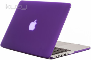 Purple.R5.kuzy_1024x1024