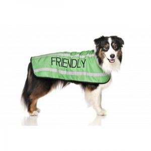 65530_friendly_dog_collars_hundedekken_friendly_1